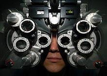 220px-Geraet_beim_Optiker